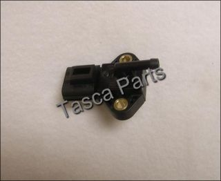 Brand New Ford Lincoln Fuel Injector Pressure Sensor 5C3Z 9G756 AA