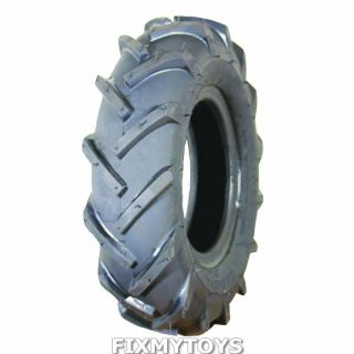 Carlisle Tire 480x400x8 Super Lug 2 Ply Lawn Mower Mud Snow ATV Tractor