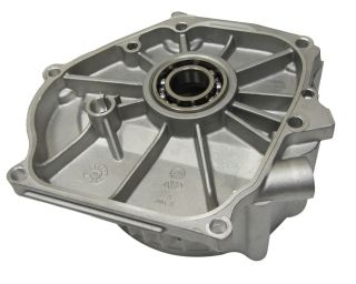 Crankcase Cover High for 6 5HP Clone GX200 Honda Engine Generator New