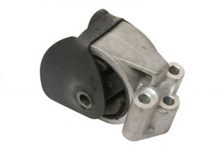 Volvo V40 S40 Left Side Engine Motor Mount 2000 30825700