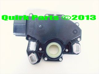 Ford Lincoln Transmission Range Sensor New Genuine