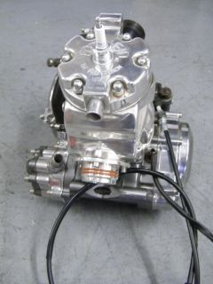 Honda TRX250R Fourtrax 250R 250 R Ct 350 Kit Racing Long Rod Engine Motor LRD