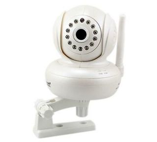 Mini WiFi IP Wireless Spy Surveillance Camera Remote Camera for Android I Phone