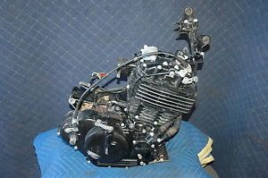 Honda ATC350X ATC 350x 350x 1985 Running Engine Motor with Video