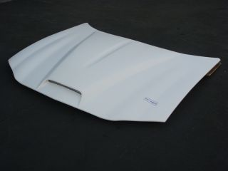 1998 2002 Chevy Camaro A18 Ultra Cowl Trufiber RAM Air Body Kit Hood