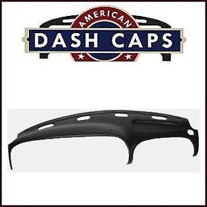 98 99 2000 01 Dodge RAM Dash Cap Cover Dark Taupe
