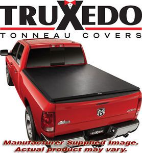 Truxedo 240601 Truxport Tonneau Cover 1973 1987 Chevy GMC C K Pickup Truck 8 Bed