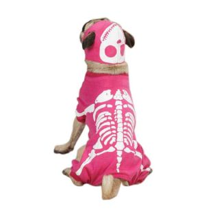 Halloween Dog Costume 30 Pet Puppy Costumes Party Outfit Choose Size Style