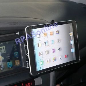 Car Vent Mount for Apple iPad Mini