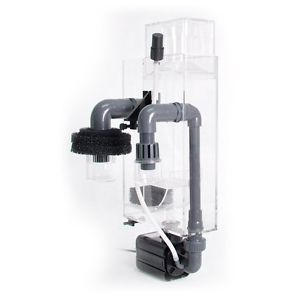 Reef Octopus BH1000 Aquarium Protein Skimmer SPS LPS Rated for 100g Coralvue