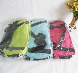 New Comfort Travel Carrier Pet Dog Cat Soft Tote 3 Colors s M L