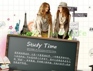 200cmx60cm Chalkboard Chalk Board Blackboard Removable Vinyl Wall Sticker Decal