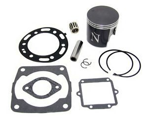 Namura Piston Gasket Kit 1994 1997 Polaris Sportsman 400 Standard Bore 83 00mm
