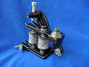 Handmade Tattoo Machine Coils