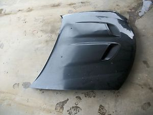 05 06 Pontiac GTO Factory GM RAM Air Hood