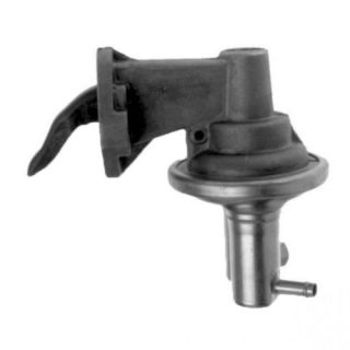 Chrysler Plymouth Dodge Mechanical Fuel Pump Airtex