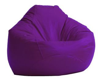 The Big Bag Bean Bag Chair ID 2225070