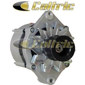 Alternator John Deere Cotton Picker 7455 9935 9976 DSL