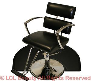 Beauty Salon Barber Chair