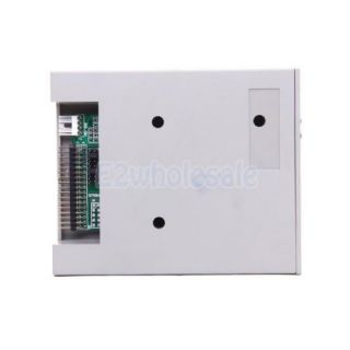 "3 5"" 5V USB SSD 1 44MB Floppy Disk Drive Simulation Emulator for Textile Machine"