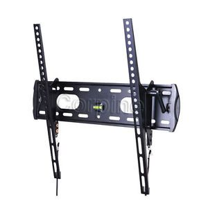Tilt Flat Plasma LCD LED TV Wall Mount LG 26LS3500 32CS460 37CS560 42LM5800 3FE