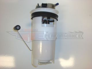 Durango Fuel Pump Assembly Module Housing Sending Unit
