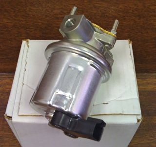 Lift Pump Dodge 5 9L Diesel Lift Supply Pump Cummins Diesel 98 02 Carter