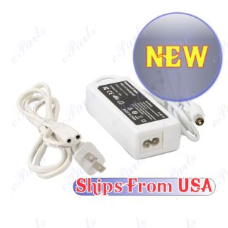 AC Adapter Charger for Apple iBook 2001 Model M6497 45 Power Supply Cord