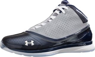 Men's Under Armour Micro G Blur Basketball Shoes