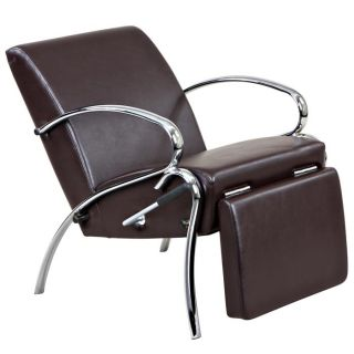 Brand New Laid Back Salon Shampoo Chair Su 21