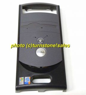 Dell T5432 Dimension 4700 Front Bezel Panel Cover Fits 2300 2350 2400 3000 4600