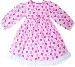 NWT Baby Gap Girls Dress