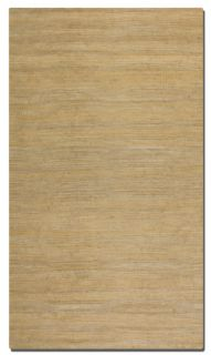 Aruba Wheat Flat Weave Jute Area Rug 9 x 12 Wheat Natural