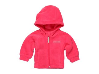 Kids Benton™ Hoodie (Toddler) $25.99 ( 28% off MSRP $36.00