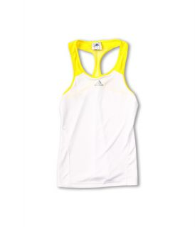adidas Kids Girls adizero™ Tank (Little Kids/Big Kids)