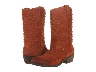 Lucky Brand Madonna Boot $122.99 (  MSRP $259.00)