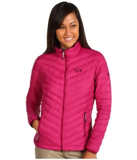 Mountain Hardwear Nitrous™ Jacket $99.99 (  MSRP $200.00)