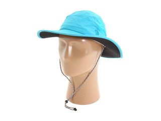 Mountain Hardwear Womens Canyon Sun Hat $19.99 ( 38% off MSRP $32.00