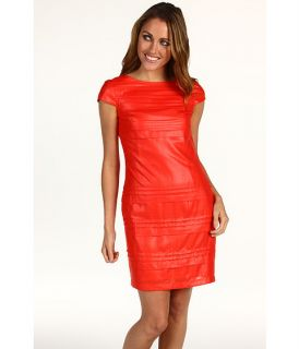Simpson Short Sleeve Sheath Dress $39.99 (  MSRP $128.00