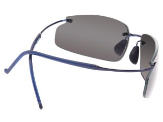 Maui Jim Big Beach, Eyewear
