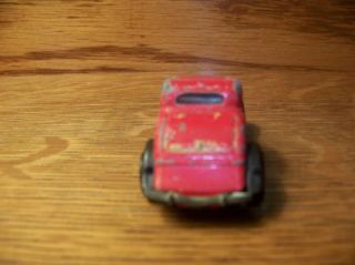 Hot Wheels 1934 Ford Hot Rod Malaysia 1979 Lot Coupe GC