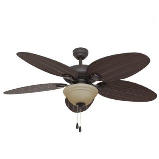 Hunter Fans 3/4 Ceiling Fan Downrod   Indoor Use Only & Reviews