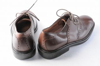 Men Casual Shoes 9.5 New
