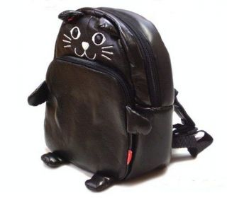 New Cute Kids Toddler Baby Boys Girls Backpack School Bag Lovely Animal B01