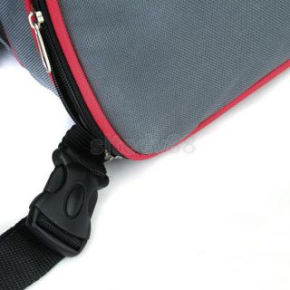 Pet Cat Dog Pocket Bag Front Travel Pouch Carrier Tote