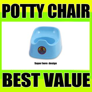 New Potty Chair Training Seat Toddler Children Infant Baby Toilet Boys Girls