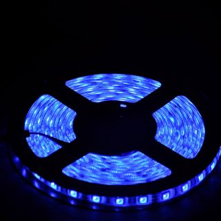 12V 5050 300 LEDs Strip Light RGB Color Changing Strip 10M 20M 30M 40M 50M 100M