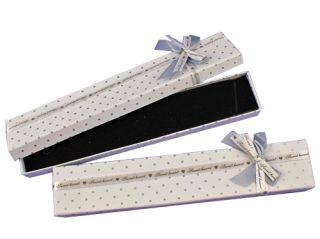 Swarovski Crystallized Pens in Presentation Box