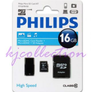 Philips Pico 32GB 32G USB Flash Drive Nano Mini Pocket Size Memory Disk
