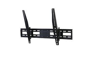 Peerless Rbtlu Universal Tilt Wall Mount for 32 65 inch Flat Panel TV LCD Plasma